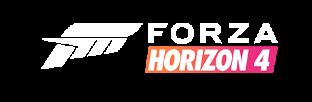ForzaHorizon4-banner-1024×512