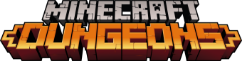 Minecraft_Dungeons_Logo