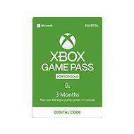 accessories-xbox-gamepass