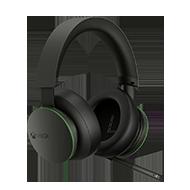 accessories-xbox-wirelesshdst