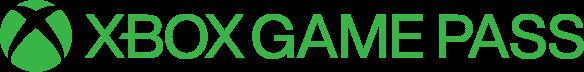logo_game_pass_large